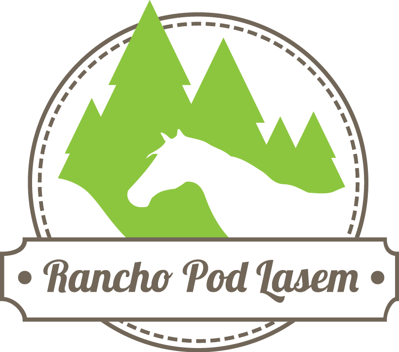 "Rancho ""Pod lasem"""